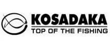 kosadaka_logo